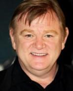 Brendan Gleeson