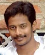 C V Nandha
