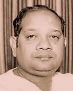 Chakravarthy