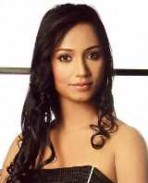Chandni Dey
