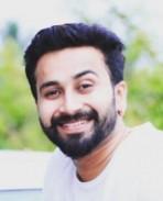 Chandu Gowda