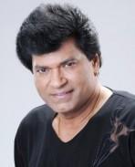 Charanraj