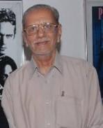 Charu Hassan