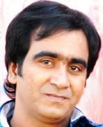 Chitram Basha