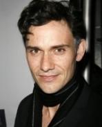 Christian Camargo