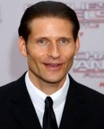 Crispin Glover