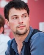 Danila Kozlovsky