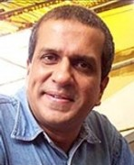 Darshan Jariwala