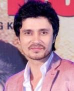 Darshan Kumar