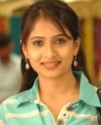 Deepa Sha