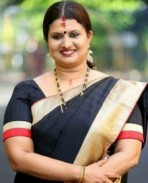 Devi Chandana