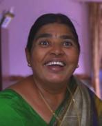 Dhanam