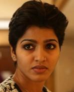 Dhansika