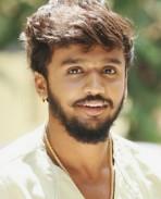 Dhanveer