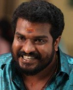 Dileesh Pothan