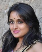 Disha Ramesh