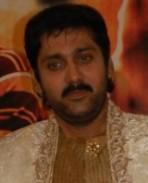 Dr. Ram
