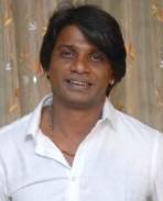 Duniya Vijay