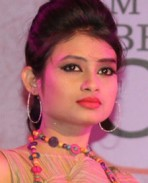 Durga Sarkar