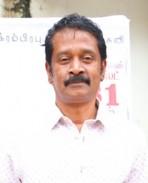 Elango Kumaravel