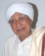 Enagi Balappa