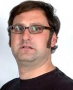 Eric Wareheim