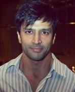 Farhad Shahnawaz
