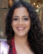 Gauri Karnik