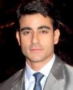 Gautam Rode