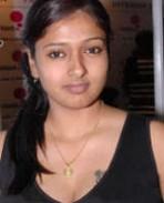 Gayathri Raghuram