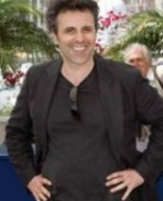 Gilbert Melki