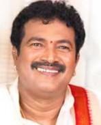 Gowtam Raju
