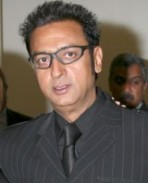 Gulshan Grover