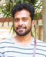 Guru Somasundaram