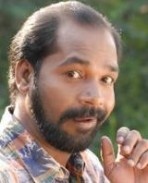 Harishree Martin
