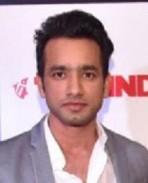 Harjinder Singh