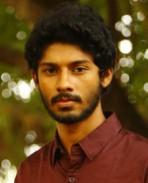 Hashim Zain