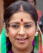 Hema Chaudhary