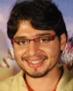 Hridayaraaj