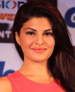Jacqueline Fernandez