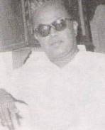 Javar N Sitaraman