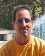 Jay Famiglietti