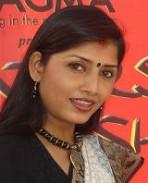 Jaya Seal