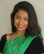 Jayashree Aradhya