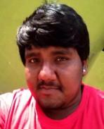 Jeevan Suresh