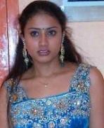 Jeyanthi