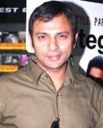 Joy Sengupta