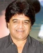 Jr Mehmood