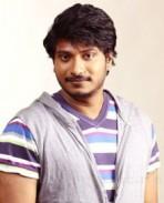 Jr SV Ranga Rao