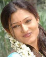 Jyothisri